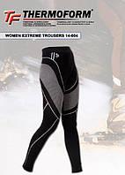 Термолеггинсы женские Thermoform 14-004
