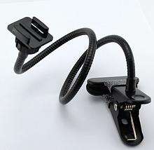 Универсальный держатель с платформой для экшн камер, фото 2