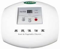 Озонатор Тяньши повышает качество жизни и необходим для квартир, домов