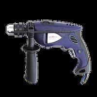 Дрель ударная WINTECH WID-650PRO