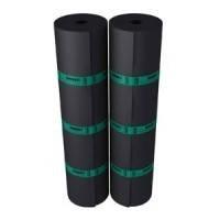 Рубероид Бикрост ХКП 4,0 сланец серый (крыша) - 10 м2 недорого