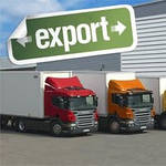 Чому буксує український експорт?