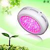 Лампа для растений 75W (10 полных спектров) - замена ДНАТ, ДНАЗ