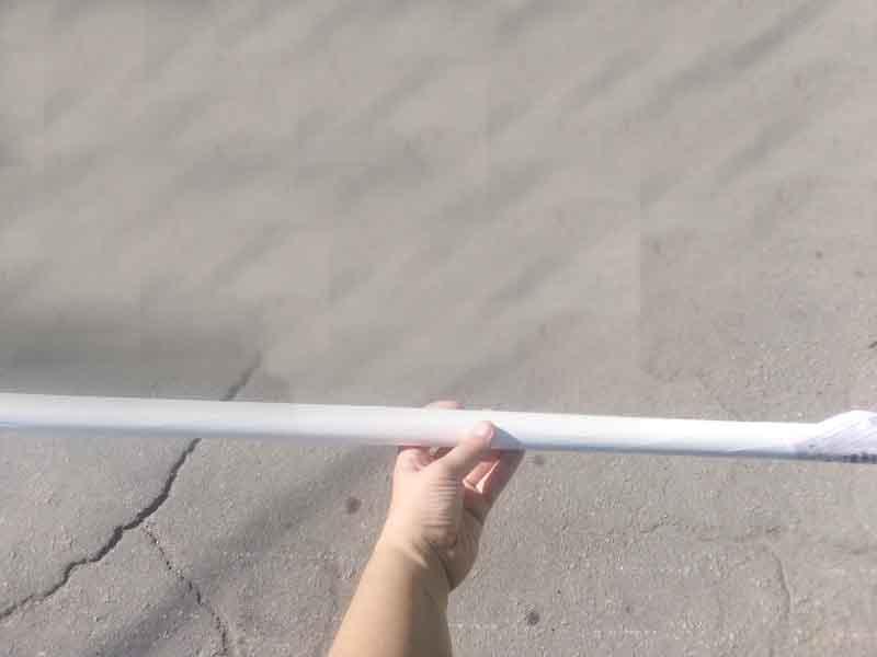 Калька рулонная 878ммх10м К-3 (40г/м2)