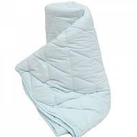 Одеяло Тас Light синтапон 195х215
