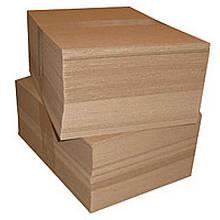 Картон переплетный толщиной 0,80 -1,00мм