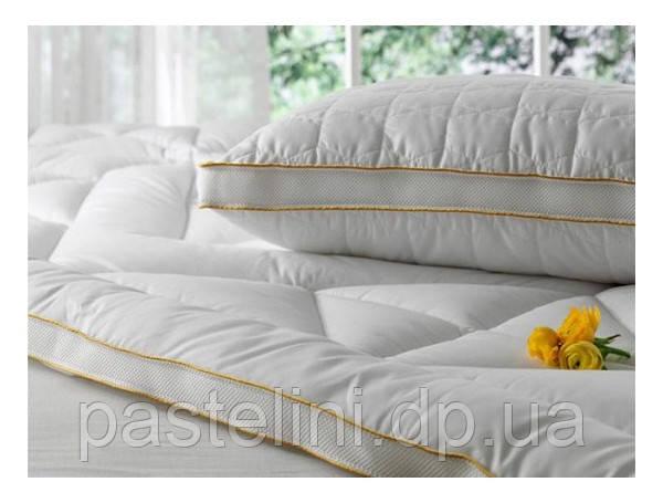 Одеяло Тас Clima warm  евро  195 x215 см