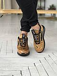 Чоловічі кросівки Nike AirMax mx-720-818, фото 3