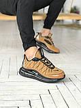 Чоловічі кросівки Nike AirMax mx-720-818, фото 4