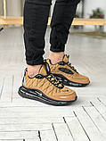 Чоловічі кросівки Nike AirMax mx-720-818, фото 7