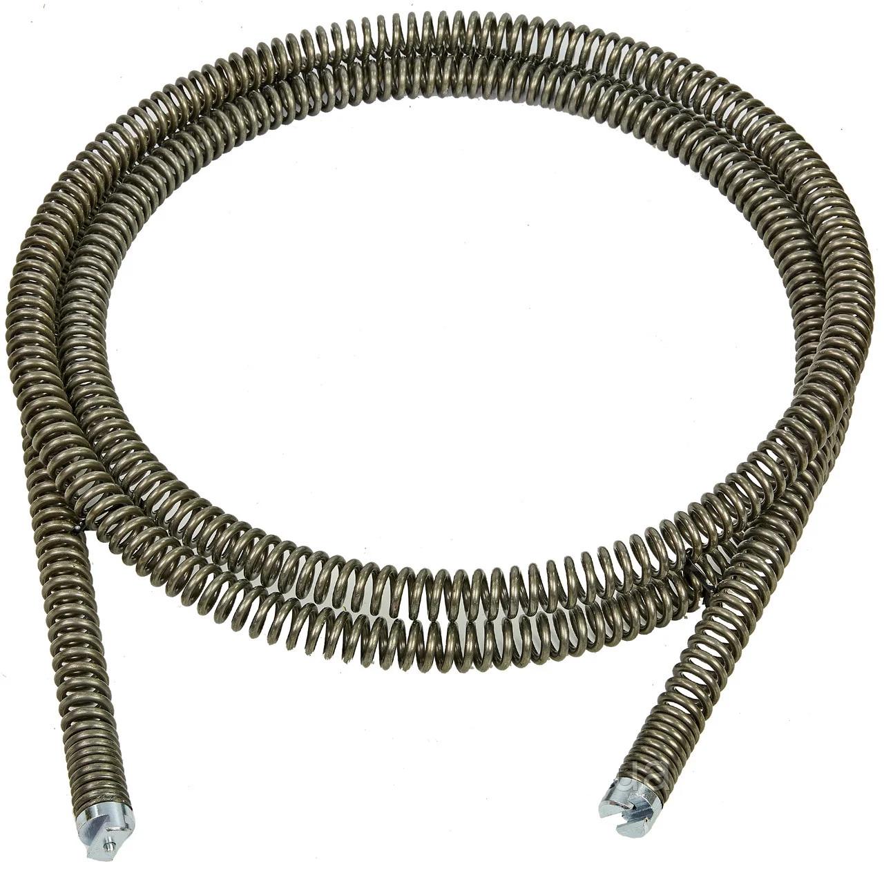 Секционный гибкий трос DALI R-4-2 (4.6 метра, 22 мм)