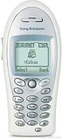 Sony-Ericsson T62u. D'Amps (не CDMA)