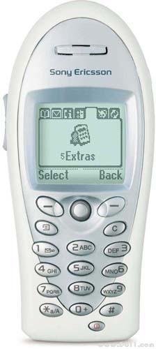 Sony-Ericsson T62u. D'Amps (не CDMA) - магазинчик «D611» в Харькове