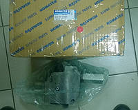 Клапан 423-43-47302 (valve ass'y) для Komatsu WA380-7