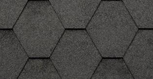 Kerabit K тройка Черный