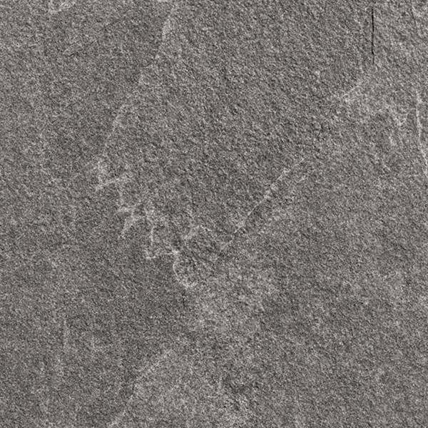 Керамограніт ALMERA CERAMICA / DAKOTA GRIS 333x333x9