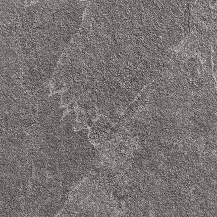 Керамограніт ALMERA CERAMICA / DAKOTA GRIS 333x333x9, фото 2
