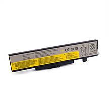 Батарея для ноутбука Lenovo G480/G500/G580/G585/G700/B580/B590, аккумулятор леново ж480,ж500,ж580,ж585,ж700, фото 2