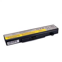 Батарея для ноутбука Lenovo G480/G500/G580/G585/G700/B580/B590, аккумулятор леново ж480,ж500,ж580,ж585,ж700, фото 3