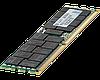 716322-081 Память HP 24GB PC3L-10600R (DDR3-1333)