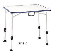Раскладной стол PC-410 Кемпинг