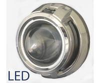 Линза Fantom BiLED lens 3.0 (A5)