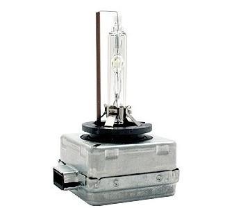 Лампа ксеноновая Michi Bulb D3S (5000K) 35W