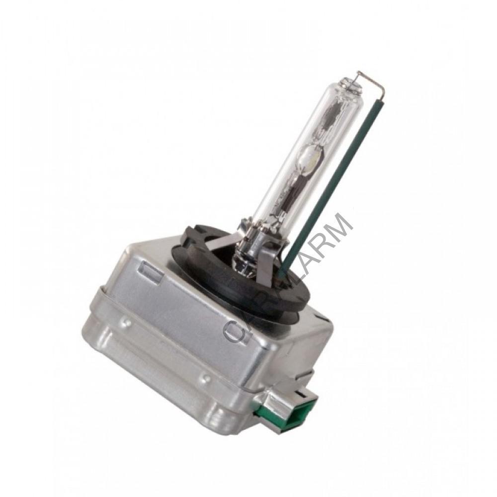 Лампа ксеноновая Osram D3S 66340 HBI без коробки