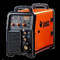 Jasic MIG 250 N 208 (без горелки)