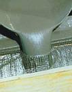 Смесь для цементации оборудования MasterFlow 928, фото 2