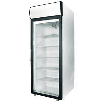 Холодильный шкаф 500 л Полаир DM 105-S