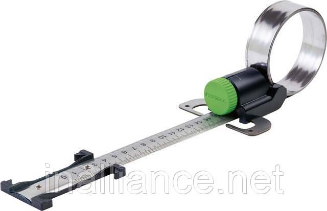 Циркуль к лобзику KS-PS 420 Festool 497304
