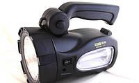 Фонарь светодиодный Zuke ZK-L-2126