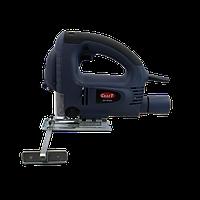 Лобзик электрический Craft JSV-800SL