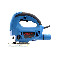 Лобзик электрический CRAFT-TEC PXGS-222