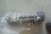 Топливный насос ТНВД (ZEXEL) 1156033342 для Hitachi ZAXIS 350H