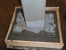 Смесь для цементации оборудования MasterFlow 928, фото 3