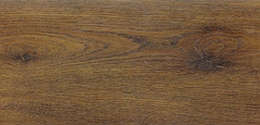 Ламінат BEAUTY FLOOR / AMBER / 528 Ламінат Дуб Луїзіана 33/АС5 1286x172x10