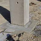 Смесь для цементации оборудования MasterFlow 928, фото 5