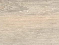 Ламінат BEAUTY FLOOR / RUBY (SOLID) / 407 Ламінат Шотландський Дуб 33/АС6, 1286*214*12