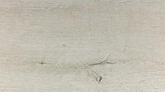 Ламінат BEAUTY FLOOR / RUBY (SOLID) / 409W Ламінат Касандра 33/АС6, 1286*214*12