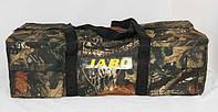 Сумка Jabo Bag  для корабликов