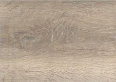 Ламінат BEAUTY FLOOR / RUBY (SOLID) / 456 Ламінат Дуб Провансія 33/АС6, 1286*214*12