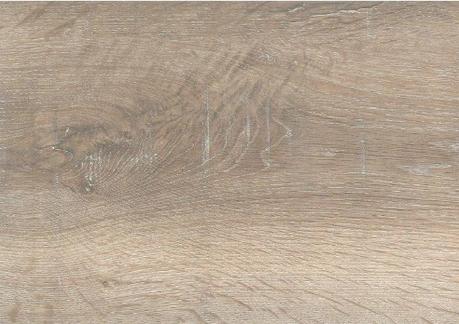 Ламінат BEAUTY FLOOR / RUBY (SOLID) / 456 Ламінат Дуб Провансія 33/АС6, 1286*214*12, фото 2