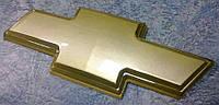 Эмблема-крест решетки радиатора Авео-3, Т-250 (DM)