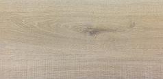 Ламінат BEAUTY FLOOR / RUBY (SOLID) / 527 Ламінат Монет 33/АС6, 1286*214*12