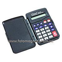 Калькулятор карманный  Kenko 328/568