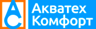 akvatehcomfort@ukr.net