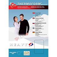 Термофутболка с длинным рукавом Thermoform 1-027