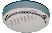 Беспроводный теплодымовой датчик TDR-100